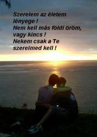 múló szerelem idézetek Szerelmes versek